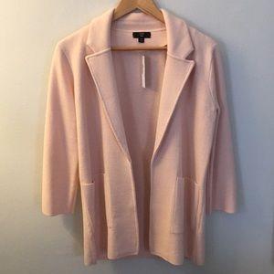 NWT JCrew jacket